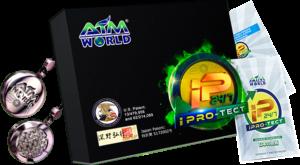 AimWorld Iprotect