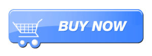 Buy now Iprotect 247