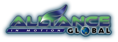 Introduction of Alliance in Motion Global or AIM GLOBAL