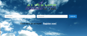 aim-global-login-dtc
