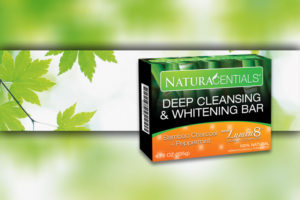 naturacentials-deep-cleansing-whitening-soap