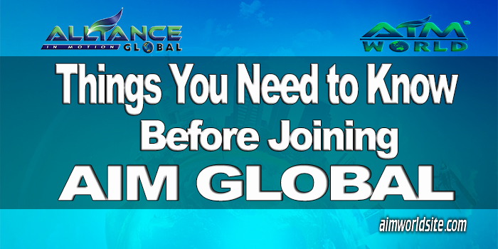things-you-need-to-know-about-aim-global-before-joining