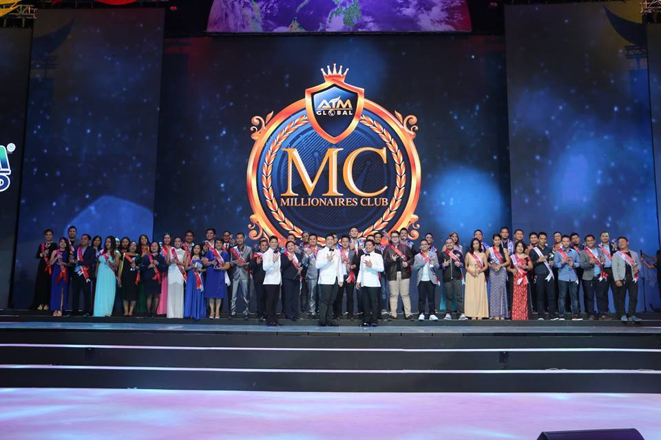 aim-global-millionaire-circle-club-2016