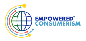 empowered consumerism logo