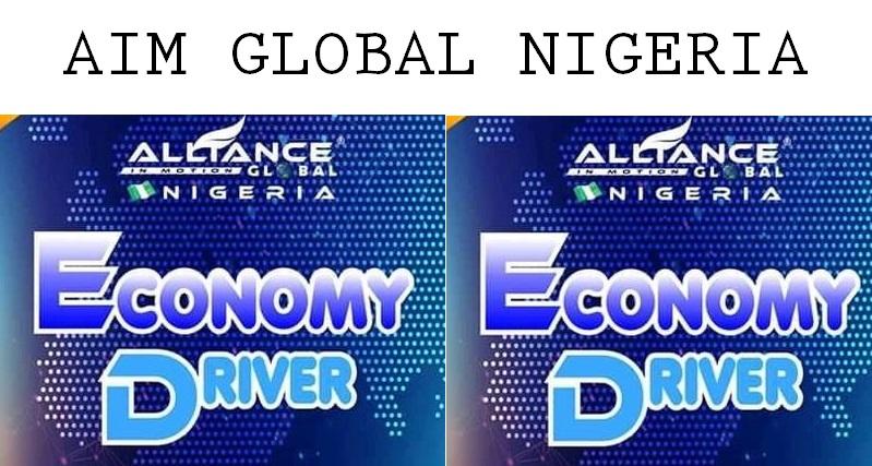 Ed plan 2.0 AIm global Nigeria